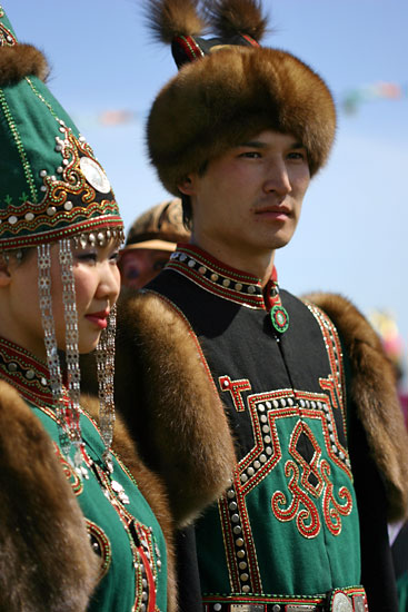 Native Russians And Russian Travel 40